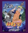 Naruto. Il film. I guardiani del regno della luna crescente (Blu-ray)