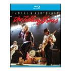 The Rolling Stones. Ladies & Gentlemen (Blu-ray)