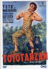 Totòtarzan
