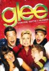 Glee. Canzoni sotto l'albero