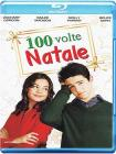 100 volte Natale (Blu-ray)