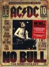 AC/DC. No Bull Live