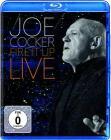 Joe Cocker - Fire It Up (Blu-ray)