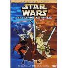 Star Wars. Clone Wars. Vol. 01