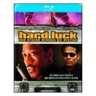 Hard Luck. Uno strano scherzo del destino (Blu-ray)