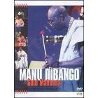 Manu Dibango. Soul Makossa