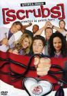 Scrubs. Medici ai primi ferri. Serie 5 (4 Dvd)