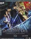 Young Detective Dee. Il risveglio del drago marino (Blu-ray)