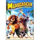 Madagascar (2 Dvd)