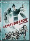 Center Stage 3. Il ritmo del successo