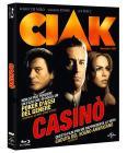 Casino (Ciak Collection) (Blu-ray)