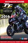 Tourist Trophy 2016 (2 Dvd)