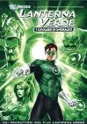 Green Lantern. I cavalieri di smeraldo