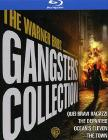 The Warner Bros. Gangsters Collection (Cofanetto 4 blu-ray)