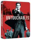 Gli Intoccabili (Steelbook) (2 Blu-ray)