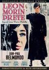 Leon Morin Prete