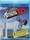 Nitro Circus. The Movie 3D
