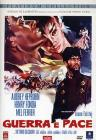 Guerra e pace (Cofanetto 2 dvd)