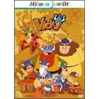 Vicky il vichingo. Vol. 2