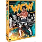 Wcw Greatest Ppv Matches. Vol. 2 (3 Dvd)