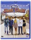 Mai Stati Uniti (Blu-ray)