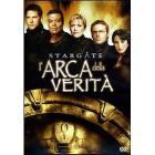 Stargate. L'arca della verità