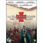 La maledizione dei Templari (2 Dvd)