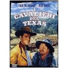 I cavalieri del Texas