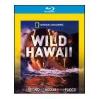 Wild Hawaii (Blu-ray)
