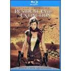 Resident Evil. Extinction (Blu-ray)