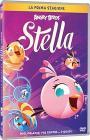 Angry Birds Stella. Stagione 1