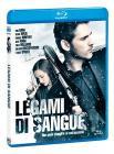 Legami Di Sangue (Blu-ray)