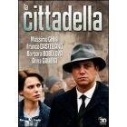 La cittadella (2 Dvd)