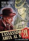 L'Assassino Abita Al 21 (Rimasterizzato In Hd)