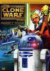 Star Wars. The Clone Wars. Vol. 2