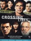 Crossing Lines. Stagione 1 (3 Dvd)