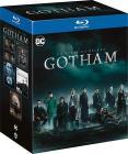 Gotham - La Serie Completa (18 Blu-Ray) (18 Blu-ray)