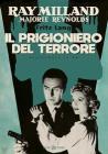 Il Prigioniero Del Terrore (Restaurato In Hd)