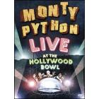 Monty Python. Live at the Hollywood Bowl