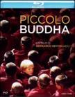 Piccolo Buddha (Blu-ray)