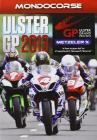 Ulster Grand Prix 13