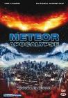 Meteor Apocalypse. Pioggia di fuoco