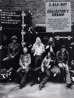 The Allman Brothers Band - 1971 Filmore East Recordings (3 Blu-ray)