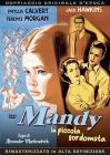 Mandy - La Piccola Sordomuta