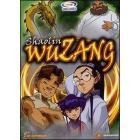 Shaolin Wuzang. Il ritorno del demone. Vol. 4