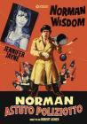 Norman Astuto Poliziotto