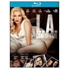 L. A. Confidential (Blu-ray)