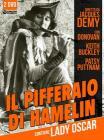 Il Pifferaio Di Hamelin / Lady Oscar (2 Dvd)