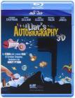 A Liar's Autobiography 3D (Blu-ray)