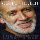 Gordon Haskell. The Road To Harry's Bar